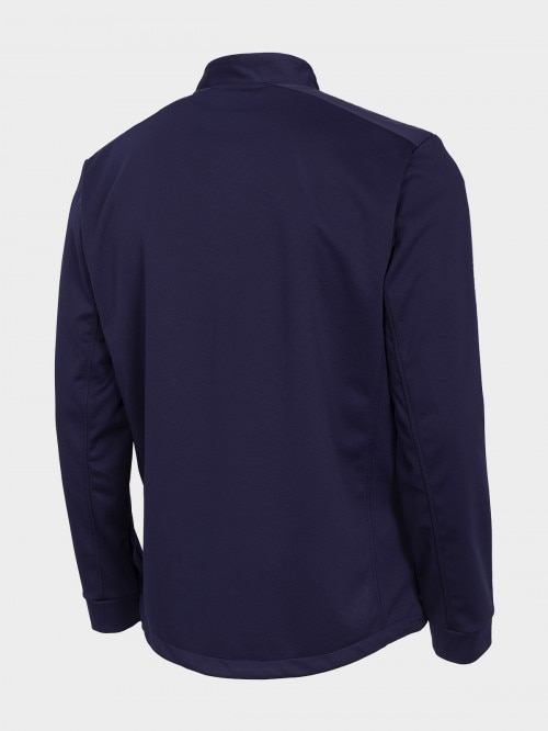 Men's softshell SFM602 - navy